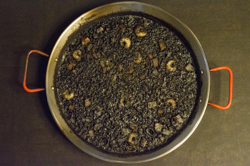 arroz-negro-4